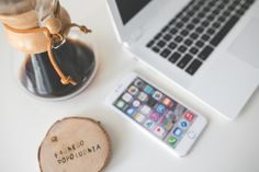 Digital marketing for your sustainable business won't be complete if you're not harnessing the power of Twitter. Here are my top five reasons for you to focus on marketing your ethical brand on this social…