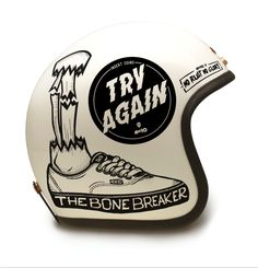 stickers 4h10.com - Pin by Corb Motorcycles