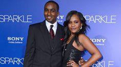 Tod von Whitneys Tochter - Ex-Freund soll 36 Millionen zahlen