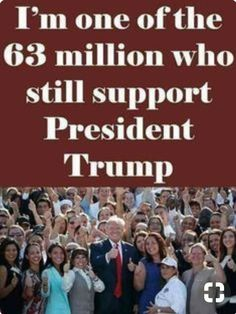 I am in the top What amazes me about people is they had no problem with Donald J Trump until he became the United States President! Donald Trump, John Trump, Trump Is My President, Greatest Presidents, Trump Pence, Conservative Politics, God Bless America, We The People, Sayings