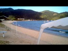 http://renatomozartimoveis.blogspot.com.br/2014/05/procurando-por-um-lugar-com.html