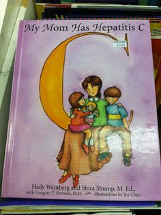 The 19 Worst Children's Book Titles Ever!