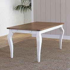Avignon Extension Table | World Market