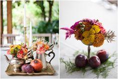 Real Wedding {I&V} | Inspirarte | decoração de eventos