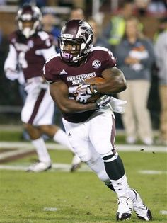 Mississippi State Football - Bulldogs Photos - ESPN. RollTideWarEagle.com sports stories that inform and entertain, plus #collegefootball rules tutorial. Check out our blog and let us know what you think. #Hailstate