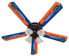 Ceiling Fan From Amazon >>> Continue to the product at the image link.Note:It is affiliate link to Amazon.
