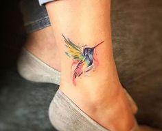 Bild Tattoos, Mom Tattoos, Tattoo You, Body Art Tattoos, Small Tattoos, Sleeve Tattoos, Tree Tattoos, Raven Tattoo, Tiny Bird Tattoos