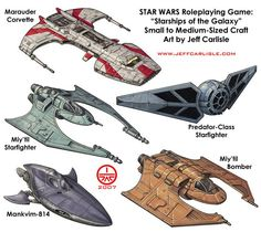 images of star wars spaceships - Google Search