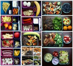 13 fun paleo ideas for kids (and parents!) paleo lunches