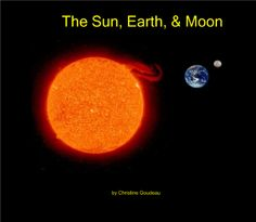 The Sun, Moon, & Earth [SMART Notebook lesson]  Page 1 of 22 9,406 2  Download 55.43 MB   Open in SMART Notebook Express