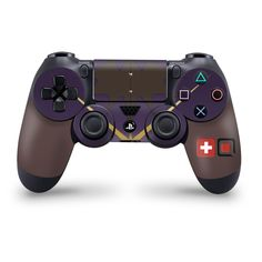High quality custom products, shop from a large range of our unique design premium skins, apparel and more. Mercy Witch, Ps4 Controller Custom, Play Stations, Resident Evil 5, Overwatch Fan Art, Gaming Accessories, Wraps, Tech, Cool Stuff