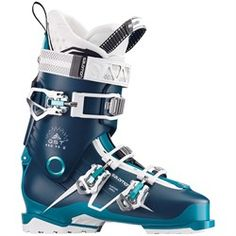 172 Best Ski Boots images   Ski boots, Boots, Skiing
