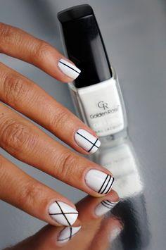 nail art tape_16