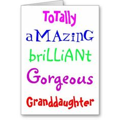 75 best good morning familia images on pinterest in 2018 birthday pinterest granddaughter biirthday cards yahoo image search results birthday greetings for myself m4hsunfo