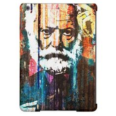 VICTOR HUGO-ABSTRACT BARELY THERE iPhone 6 PLUS CASE