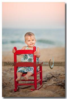 how cute :)