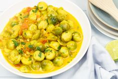 Om, Curry, Veggies, Ethnic Recipes, Seeds, Vegetable Recipes, Kalay, Curries, Vegetables