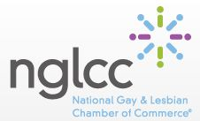 Tucson GLBT Chamber of Commerce - The mission of the Tucson GLBT Chamber of Commerce is to promote the success and growth of the gay, lesbian, bisexual, transgender, and allied business community in Southern Arizona through education, networking, and advocacy.