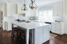 Willow Homes - 302 Clairmont 0006.jpg