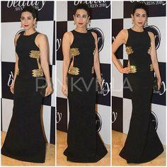 80877ad89fc3 28 Best 61st Britannia Filmfare Awards images