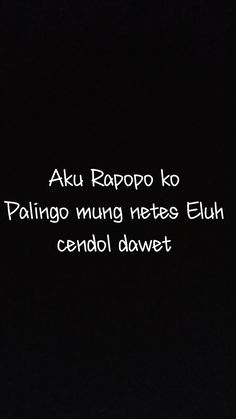 best bahasa jowo images in quotes quotes lucu quotes