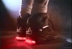 My brother had these exact pair growing up and I had the LA Gear girl light up shoes too. Light Up Sneakers, Light Up Shoes, Lit Shoes, Phill Collins, Love The 90s, 90s Nostalgia, Ol Days, Hush Puppies, 90s Kids