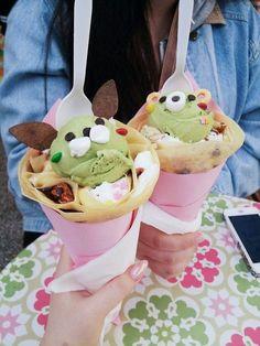 (549) ❤ Blippo.com Kawaii Shop ❤ | Japanese food | Pinterest