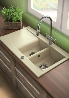 Marmorin konyha #marmorin #konyha #styleinspiration #style #kitchen #idea #homedecor #homedesign Decor, Home Decor, Sink