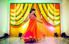 Anyone Up For A Telugu-Tamil Fusion Wedding?