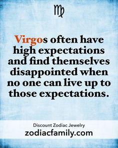 Virgo Season | Virgo Facts #virgoseason #virgo♍️ #virgonation #virgowoman #virgoqueen #virgogang #virgogirl #virgopower #virgobaby #virgosbelike #virgos #virgolove #virgo #virgoman #virgolife #virgofacts