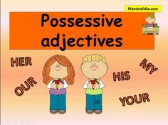 possessiveadgectives Family Guy, Teacher, Guys, Fictional Characters, Primary English, Professor, Boys, Men, Griffins