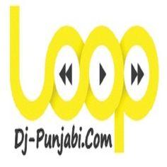 39 Best Latest New Punjabi Songs images in 2016 | Movie songs, Dj