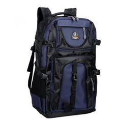 Best Seller 2019 Senkey style Large-capacity Travel Backpack Men Women Fashion Backpack To Casual Waterproof Laptop Student school Bag Backpack 2017, Laptop Backpack, Travel Backpack, Fashion Backpack, Men's Backpacks, Luxury Handbags, School Bags, Luggage Bags, Shopping Bag