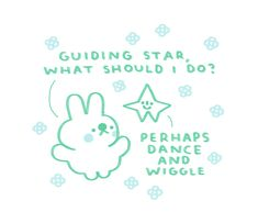 source: mothcub.tumblr.com Spring Aesthetic, Cute Messages, Were All Mad Here, Good Vibes, Picture Wall, Positive Vibes, Cute Art, Feel Good, Cute Pictures