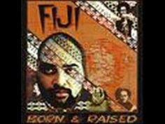 Ku'u Aloha - Fiji - With Lyrics DSTA 2008 - YouTube