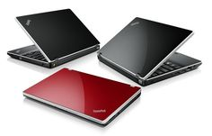 Cool Stuff We Like Here @ Cool Pile, The Home of Coolest Gadgets = http://CoolPile.com -------  ------- Check out the best 50 laptops of 2014.