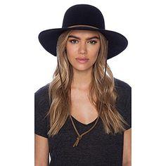 (ブリクストン) Brixton レディース 帽子 ハット Tiller Wide Brim Hat 並行輸入品  新品【取り寄せ商品のため、お届けまでに2週間前後かかります。】 カラー: 素材:100% wool 詳細は http://brand-tsuhan.com/product/%e3%83%96%e3%83%aa%e3%82%af%e3%82%b9%e3%83%88%e3%83%b3-brixton-%e3%83%ac%e3%83%87%e3%82%a3%e3%83%bc%e3%82%b9-%e5%b8%bd%e5%ad%90-%e3%83%8f%e3%83%83%e3%83%88-tiller-wide-brim-hat-%e4%b8%a6%e8%a1%8c/