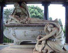 springthorpe memorial (boroondara cemetery, kew)