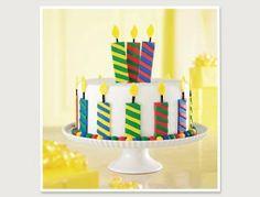 Cake Decorating Classes Salt Lake City Utah