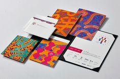 Curator-Ken-tsai lee Exhibition team-Ken-tsai lee design lab/TAIWAN TECH