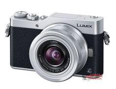 [RK5] Bocoran Gambar dan Spec Kamera Mirrorless Panasonic GF9 - http://rumorkamera.com/rumor-kamera/rk5-bocoran-gambar-dan-spec-kamera-mirrorless-panasonic-gf9/
