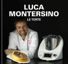 Collection Luca Montersino Italian Desserts, Italian Recipes, Cooker, Bakery, Food And Drink, Cooking Recipes, Health, Sicilian, Biscotti