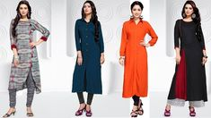54ffd32e2d3 26 Best Dress Design Ideas   2 images in 2019