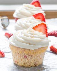 Cupcake recipes on Pinterest | Cupcake, Vanilla Cupcakes and Pistachio ...
