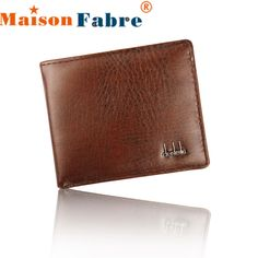 #aliexpress, #fashion, #outfit, #apparel, #shoes #aliexpress, #Brand, #leather, #wallet, #Fashion, #Business, #purse, #Wallets, #Small, #creditcard, #holder, #cartera, #hombre