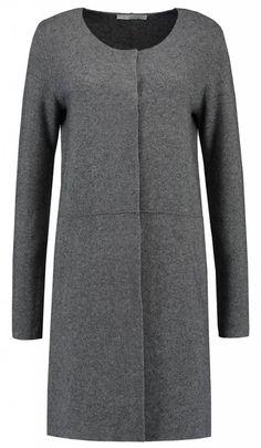 SYLVER Cashmere blend vest - Sylver