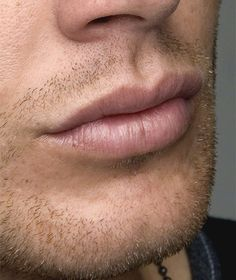 Let's start with the lips and then click through for everything else :)
