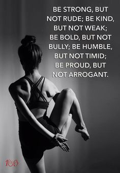 Cheer Quotes, True Quotes, Great Quotes, Words Quotes, Quotes To Live By, Sayings, Dancer Quotes, Ballet Quotes, Inspirational Gymnastics Quotes