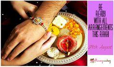 Happy Raksha Bandhan Shayari 2015 Quotes Sms in Hindi