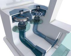 Desarrollo integral de Pequeñas Centrales Hidroeléctricas Venezuela. Small Hydro Power Venezuela. Mini-Hydro Power Venezuela.